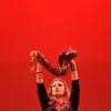 10-23-2010 Bellydance Extravaganza 198