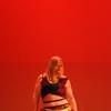 10-23-2010 Bellydance Extravaganza 181