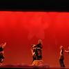 10-23-2010 Bellydance Extravaganza 194