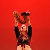 10-23-2010 Bellydance Extravaganza 209