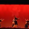 10-23-2010 Bellydance Extravaganza 192