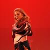10-23-2010 Bellydance Extravaganza 282