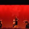 10-23-2010 Bellydance Extravaganza 190