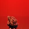 10-23-2010 Bellydance Extravaganza 199