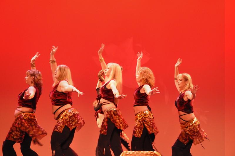 10-23-2010 Bellydance Extravaganza 236