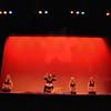 10-23-2010 Bellydance Extravaganza 218