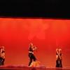 10-23-2010 Bellydance Extravaganza 188
