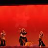 10-23-2010 Bellydance Extravaganza 195