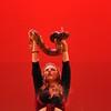 10-23-2010 Bellydance Extravaganza 204
