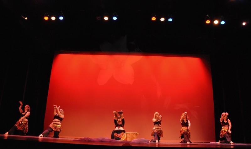 10-23-2010 Bellydance Extravaganza 211