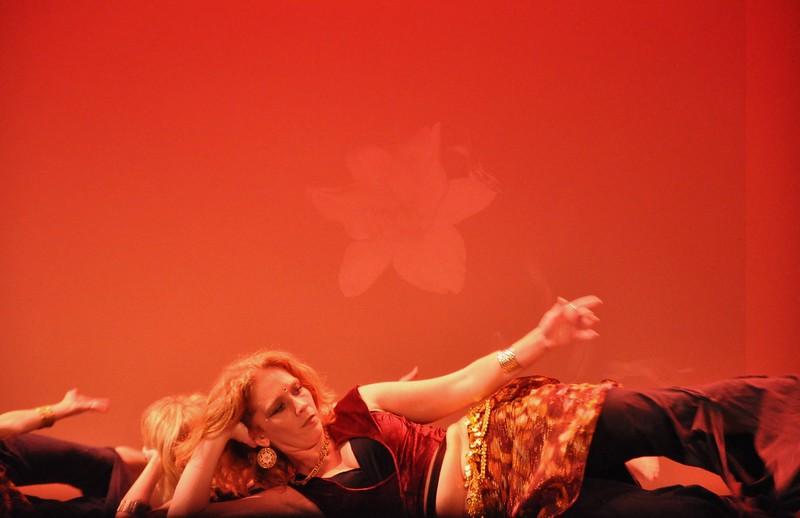 10-23-2010 Bellydance Extravaganza 148