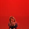 10-23-2010 Bellydance Extravaganza 200