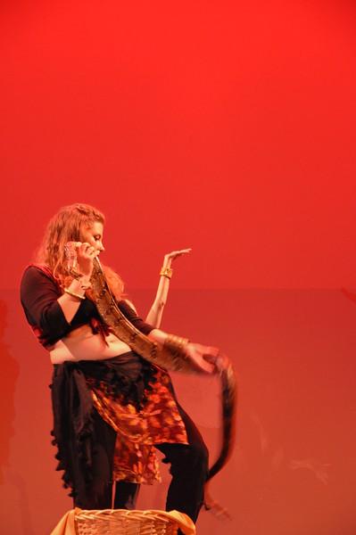 10-23-2010 Bellydance Extravaganza 163