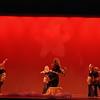 10-23-2010 Bellydance Extravaganza 193
