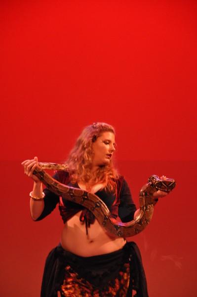 10-23-2010 Bellydance Extravaganza 263
