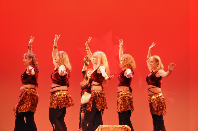 10-23-2010 Bellydance Extravaganza 235