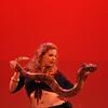 10-23-2010 Bellydance Extravaganza 262