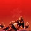10-23-2010 Bellydance Extravaganza 280