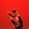 10-23-2010 Bellydance Extravaganza 207