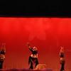 10-23-2010 Bellydance Extravaganza 196