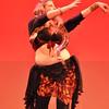 10-23-2010 Bellydance Extravaganza 244