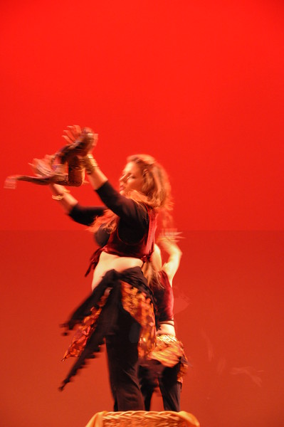 10-23-2010 Bellydance Extravaganza 170