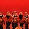 10-23-2010 Bellydance Extravaganza 228