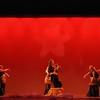 10-23-2010 Bellydance Extravaganza 189