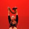 10-23-2010 Bellydance Extravaganza 205