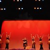 10-23-2010 Bellydance Extravaganza 221