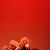10-23-2010 Bellydance Extravaganza 158