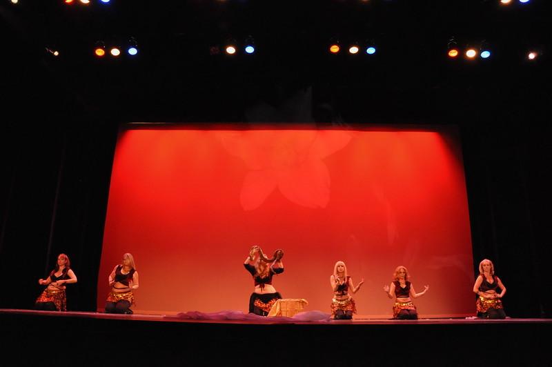 10-23-2010 Bellydance Extravaganza 217