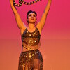 10-23-2010 Bellydance Extravaganza 290