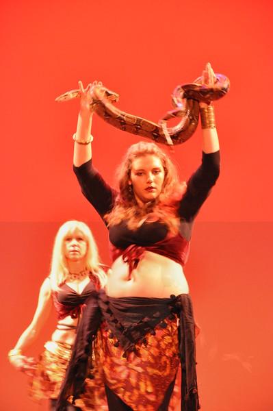10-23-2010 Bellydance Extravaganza 184