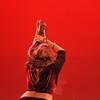 10-23-2010 Bellydance Extravaganza 252