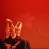 10-23-2010 Bellydance Extravaganza 160