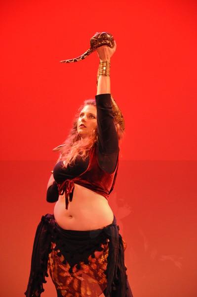 10-23-2010 Bellydance Extravaganza 249