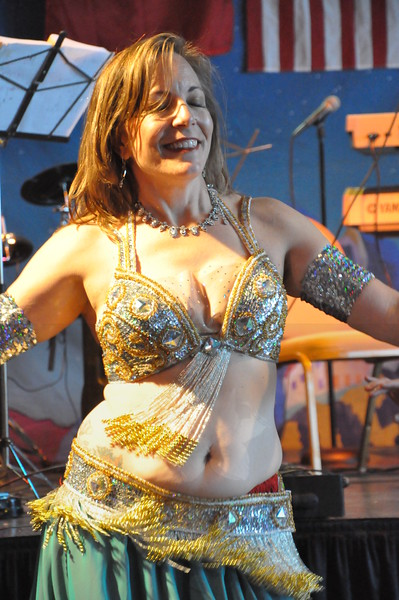 1 10-16-2011 Charlotte Turkish Festival 2322