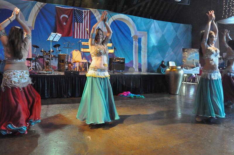 1 10-16-2011 Charlotte Turkish Festival 2098