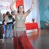 1 10-16-2011 Charlotte Turkish Festival 2350