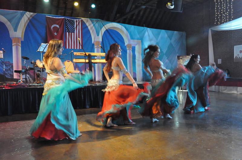 1 10-16-2011 Charlotte Turkish Festival 2151