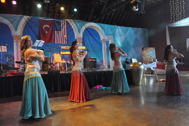 1 10-16-2011 Charlotte Turkish Festival 2198