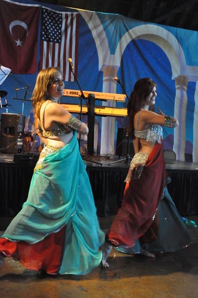 1 10-16-2011 Charlotte Turkish Festival 2162