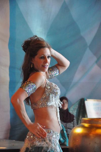 1 10-16-2011 Charlotte Turkish Festival 2301