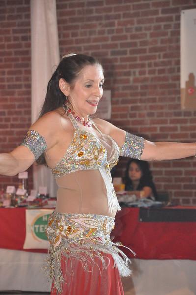 1 10-16-2011 Charlotte Turkish Festival 2271