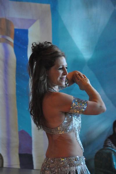 1 10-16-2011 Charlotte Turkish Festival 2197