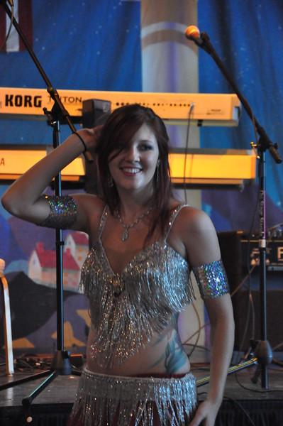 1 10-16-2011 Charlotte Turkish Festival 2300