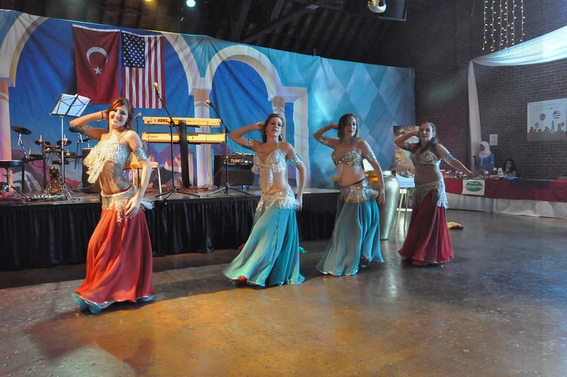 1 10-16-2011 Charlotte Turkish Festival 2067
