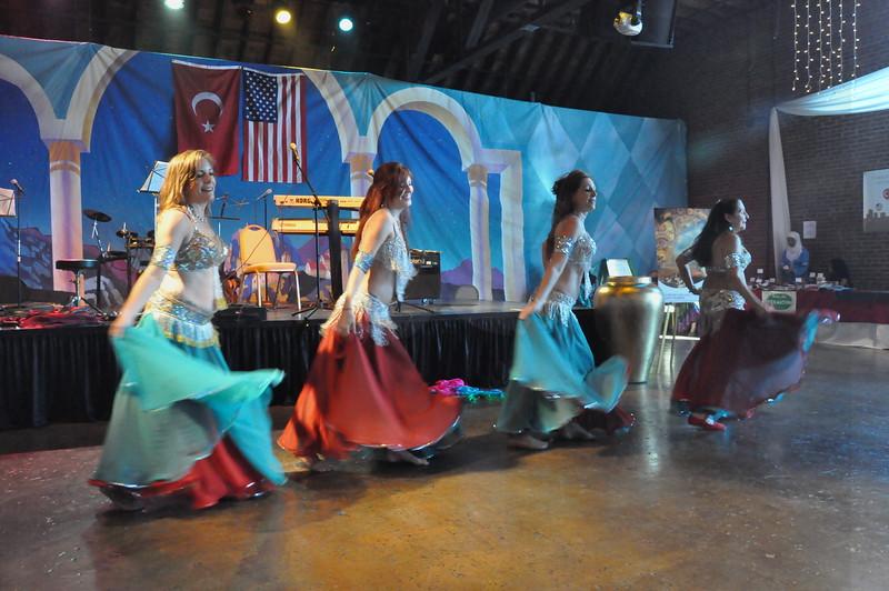 1 10-16-2011 Charlotte Turkish Festival 2153