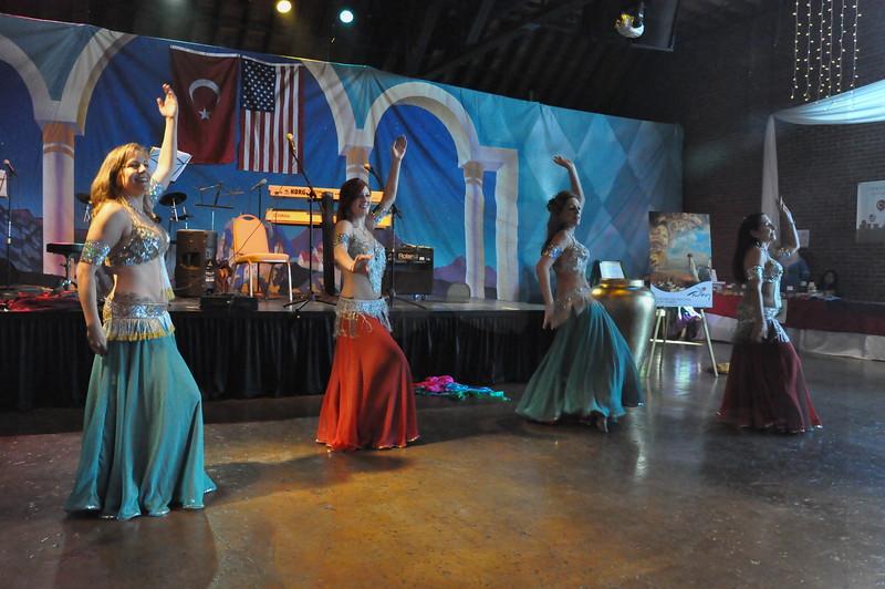1 10-16-2011 Charlotte Turkish Festival 2292